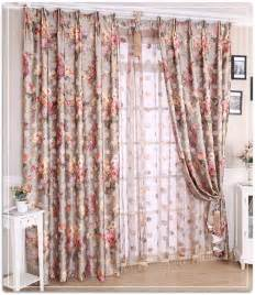 Country Bedroom Curtains Country Bedroom Curtains Fresh Bedrooms Decor Ideas