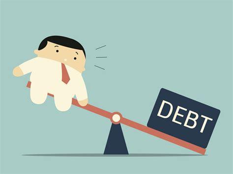 credit card debt economic cartoons 2016 marginalize your pathetic debts by debt consolidation