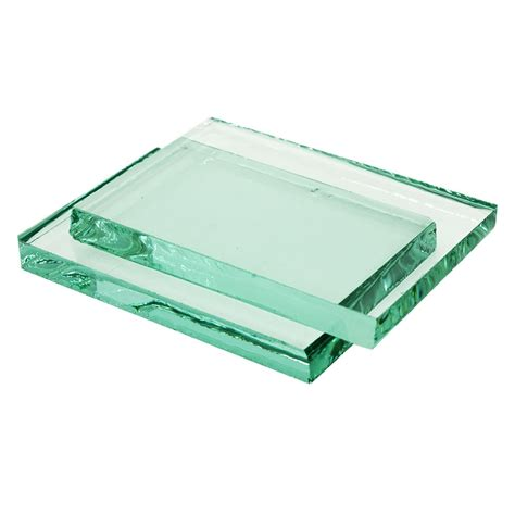 glass sheet for 15mm clear glass sheet clear glass sheet distributor 15mm