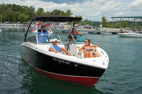 cobalt surf boat cobalt r5 wss surf boating world