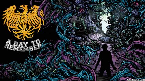 homesick adtr a day to remember homesick wallpapers wallpaper cave