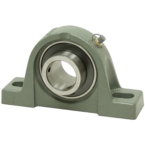 Bearings Pillow Block by 1 1 2 Quot Pillow Block Bearing Pillow Block Bearings