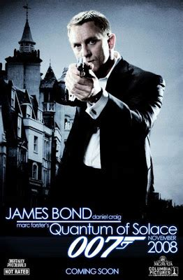 download film james bond quantum of solace top hollywood films october 2008