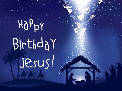 days  christmas journey  god