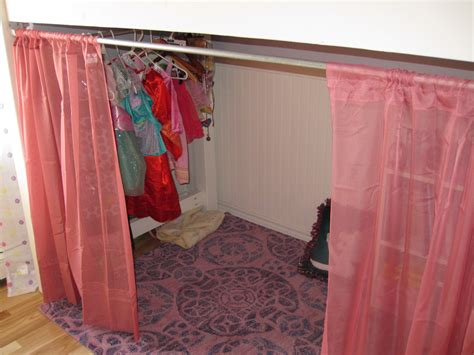 loft bed curtain diy loft bed curtains diy plans free