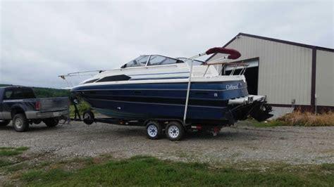 24 ft bayliner boats for sale - Bayliner Boats For Sale 24 Ft