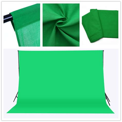 Backdrop 3x2m buy wholesale photography backdrop muslin from