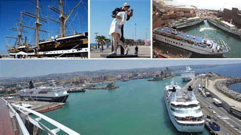 hotel civitavecchia porto near tarquinia and civitavecchia port agrotourim wonderfull