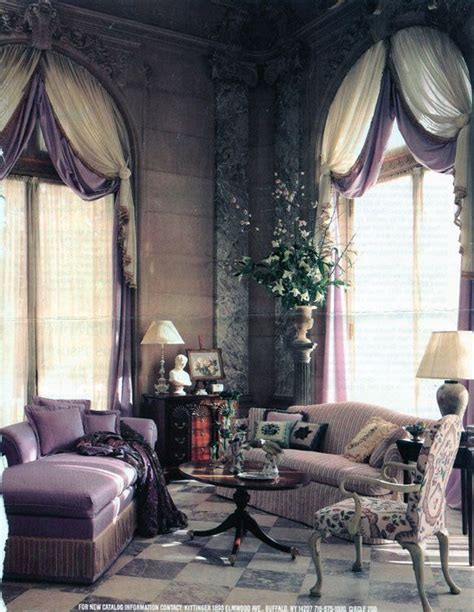 curtains for large arched windows beautiful arch window treatment window dressing