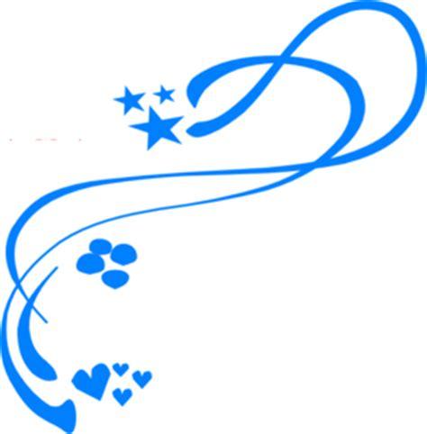 blue pattern png blue design clip art at clker com vector clip art online