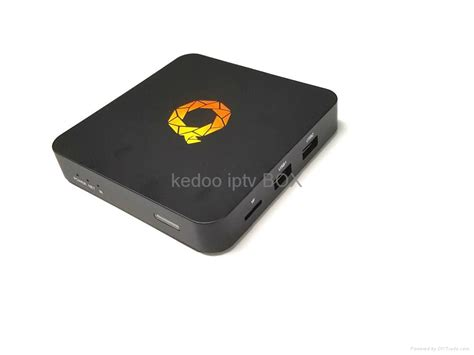 best iptv best iptv set top box iptv box 200 plus indian channels