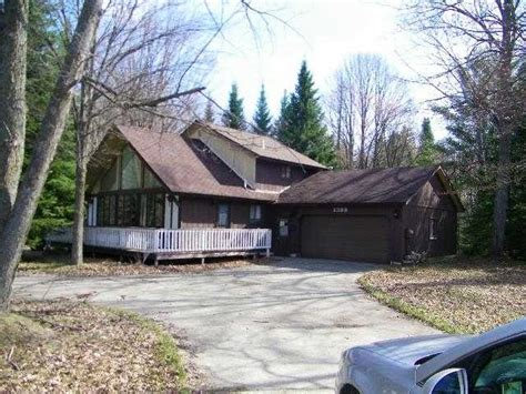 gaylord michigan reo homes foreclosures in gaylord
