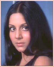 parveen babi biography in hindi language india celebs pics september 2009