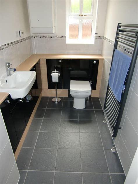 Designer Bathroom Tile something a little diffrent designer range bathrooms