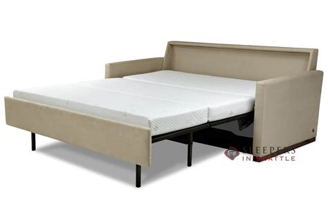 payton comfort sleeper customize and personalize pearson multiple sizes available