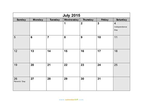 june and july calendar gse bookbinder co