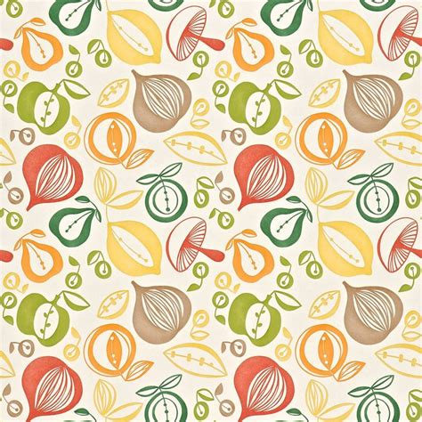 kitchen wallpaper patterns 1000 images about wallpaper pattern on pinterest fruits