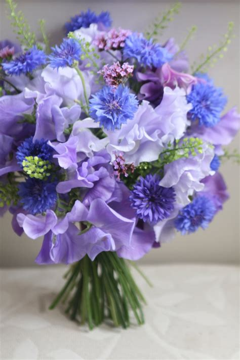 Wedding Bouquet Glossary by 69 Sweet Pea Bouquets For Weddings Wedding Bouquet
