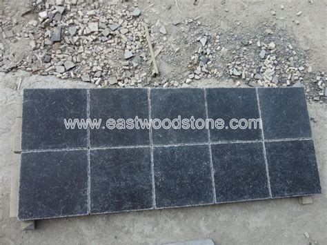 patio pavers for sale patio pavers for sale cheap 28 images cheap g654 patio