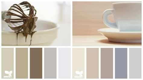 Wandfarbe Taupe Hell by Welche Farbe F 252 R K 252 Che 85 Ideen F 252 R Fronten Und Wandfarbe
