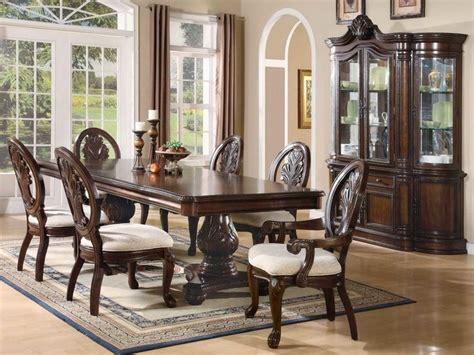 hgtv esszimmer beleuchtung die besten 25 traditional formal dining room ideen auf