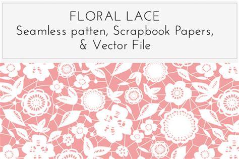 free pattern overlays for photoshop cs5 free lace overlay photoshop frames 187 designtube creative