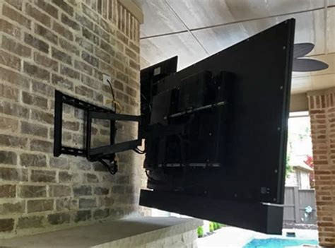 tv mounting wireless home theater  dallasfort worth