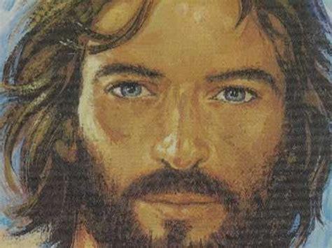 chi ci separerà testo tu sei il mio pastore doovi