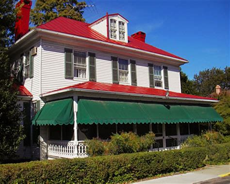 bed and breakfast virginia virginia bed and breakfasts williamsburg b bs