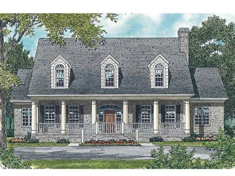 federal style house plans home planning ideas 2018