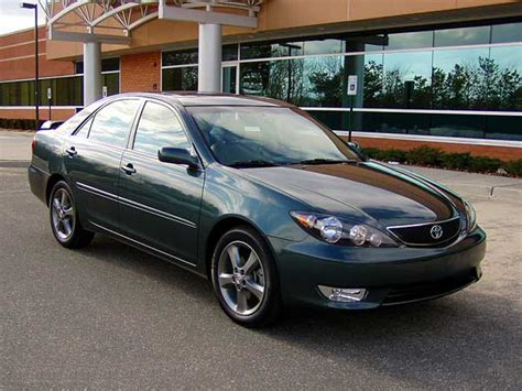 how cars work for dummies 2005 toyota camry on board diagnostic system 2005 toyota camry photo gallery carparts com