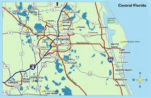 central florida map location qgo places