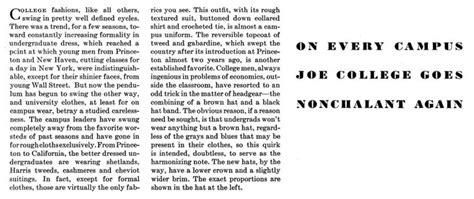 theme of carelessness in the great gatsby essay on carelessness ealcberkeley x fc2 com