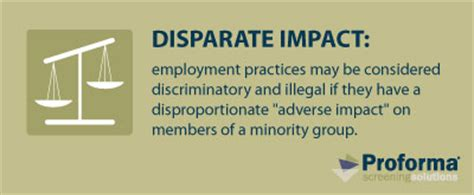 Dollar General Background Check Policy Eeoc Sues For Disparate Impact Discrimination In