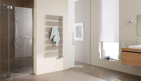 radiatori scaldasalviette per bagno radiatori per bagno bagno e sanitari modelli termoarredo