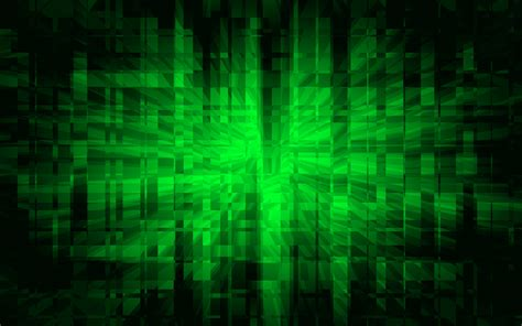 green and black abstract wallpaper 16 desktop background