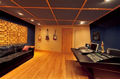 record room studios miami garage recording studio ideas lotro woodworking quest guide
