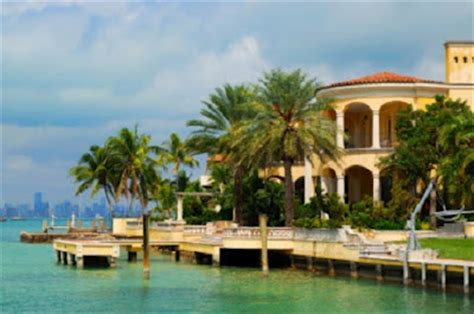 west palm housing market west palm homes for sale
