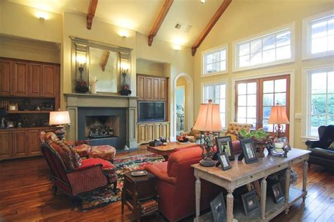Great Rooms With Cathedral Ceilings by Pin By Christie Stiles On For The Home