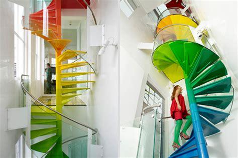 home design story diamonds 25 unique and creative staircase designs bored panda