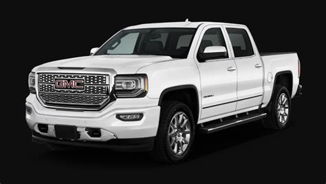 service manuals schematics 2007 gmc sierra 1500 lane departure warning 2016 gmc sierra 1500 owners manual gmc owners manual