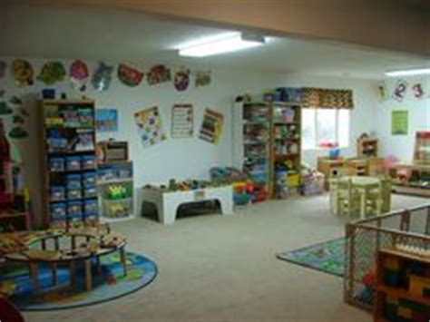 childcare room names home daycare ideas on home daycare in home daycare and daycares