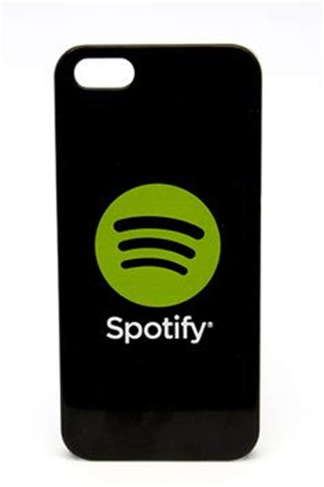 Iphone 7 As Roma Logo Hardcase 1000 images about spotify on event logo cotton tote bags and logos