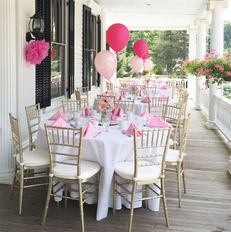 Bridal Baby S Ers Lounsbury House