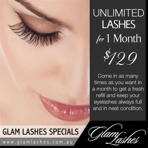 Do Couture Lashes Interest You by 56 Best Glam Lashes Images On Eyelashes