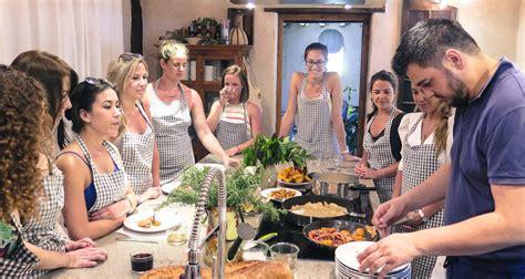 cours de cuisine biarritz cours de cuisine basque 224 biarritz 224 bidart 30075