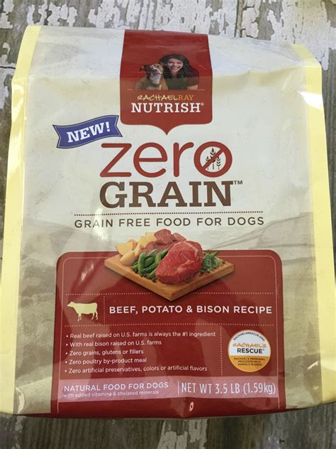 rachael ray nutrish zero grain dog food meijer weekly ad rachael ray nutrish zero grain dog food
