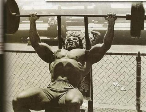 arnold max bench 1000 images about at golds gym on pinterest mecca