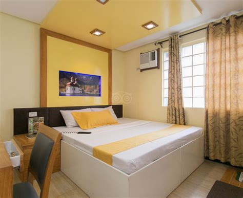 hotels in baguio with bathtub eurotel baguio updated 2017 hotel reviews price