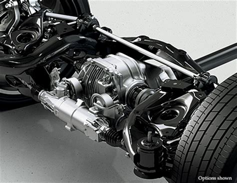 lexus awd system lexus takes safety seriously the all new gs hybrid has